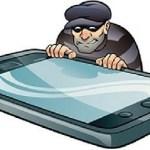 Como asegurarse del robo del teléfono móvil o celular