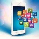 Android, iOS, BlackBerry o Windows Phone; ¿Cual es mejor?