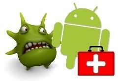 es-seguro-android-para-mi-movil