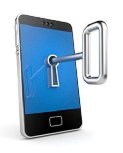 seguridad-nuevos-telefonos