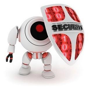 aplicacion-seguridad-2