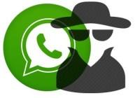 Espiar-whatsApp