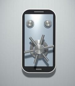 privacidad-movil-celular