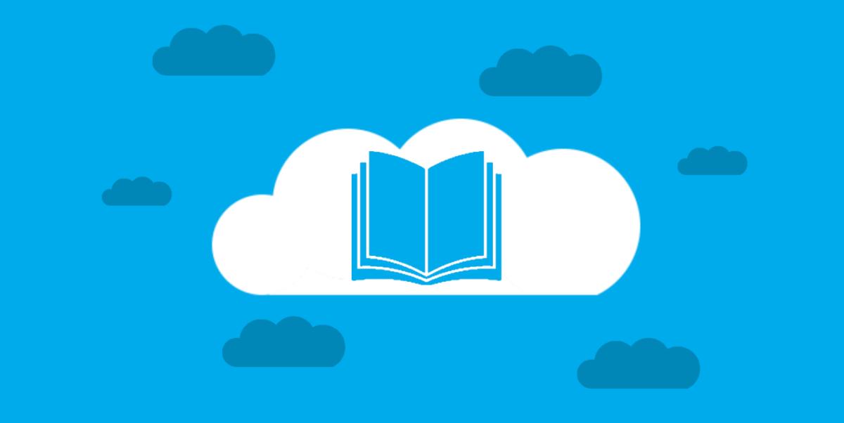Descarga Cientos De Libros Ebooks Sobre Tecnologías De