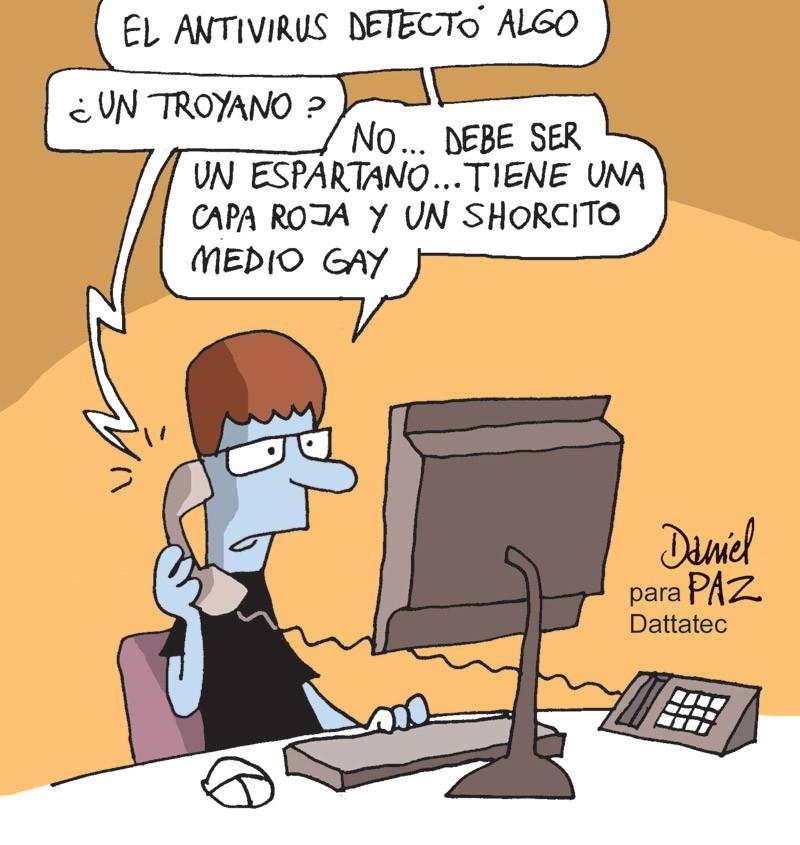 Chistes-09
