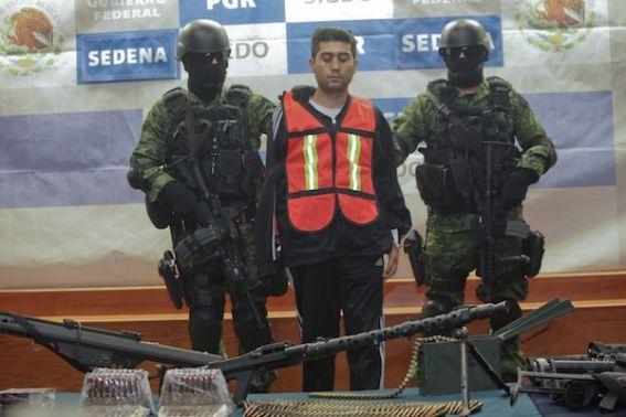 Secu 85 Seguridad Valencia