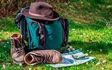 seguro viaje deporte aventura