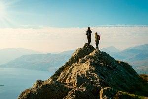 seguro de viaje travel aventura