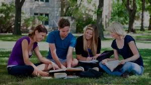seguros para estudiantes