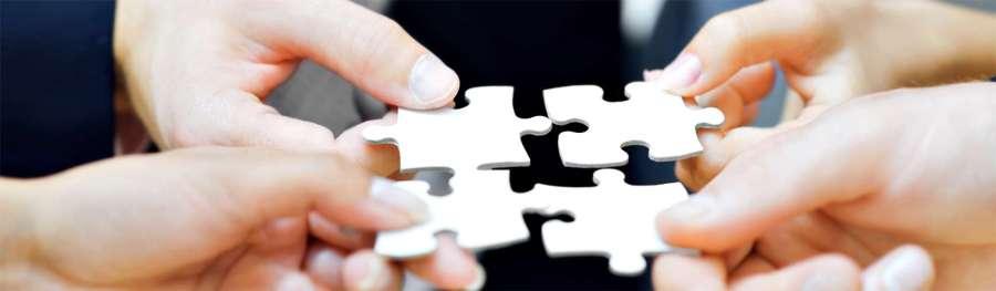 Global Broker Services