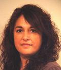 Maria José Calleja