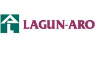 Lagunaro