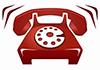 Telefono Asistencia