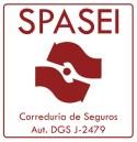 Spasei