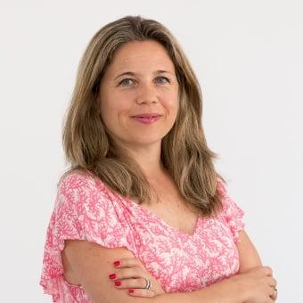 Isabel Adeslas Torrelodones