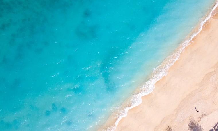 seguro viagem Porto Seguro praia