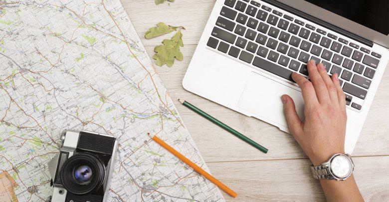 planos de seguro viagem