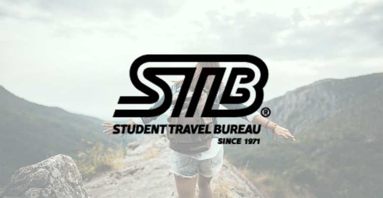 STB seguro
