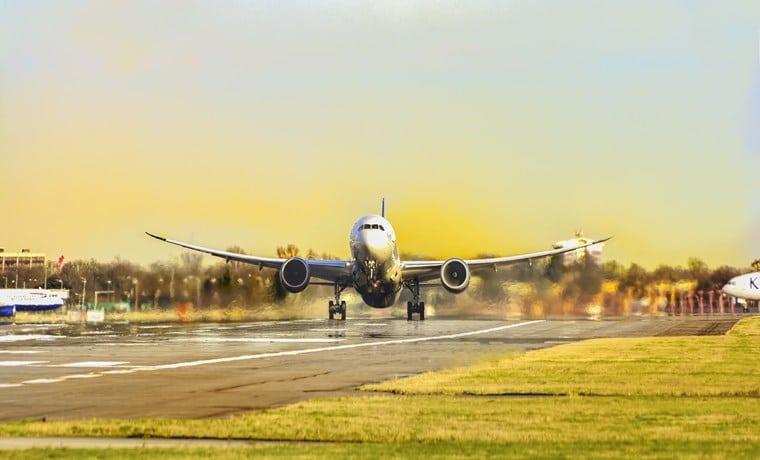 contratar seguro viagem internacional contratar