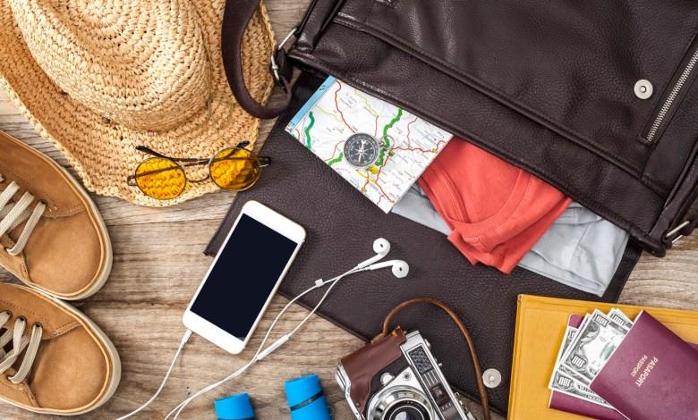 contratar seguro viagem internacional