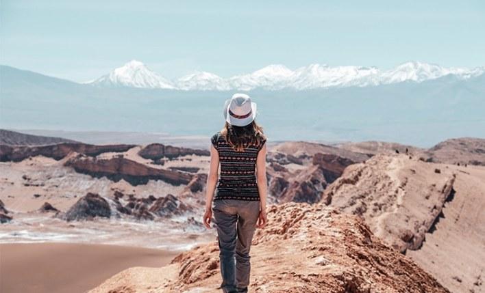 melhor seguro viagem deserto do Atacama