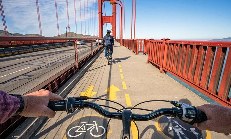 melhor seguro viagem EUA San Francisco