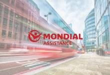 seguro viagem Mondial
