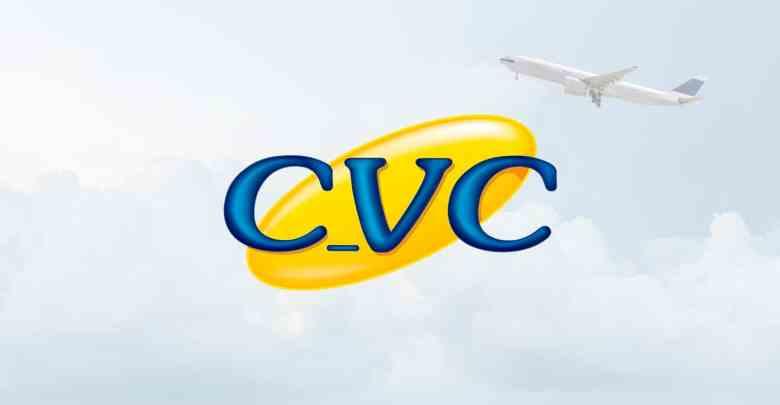 CVC seguro viagem