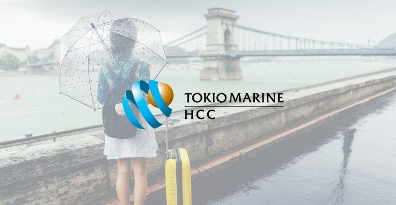 HCC medical insurance seguro viagem
