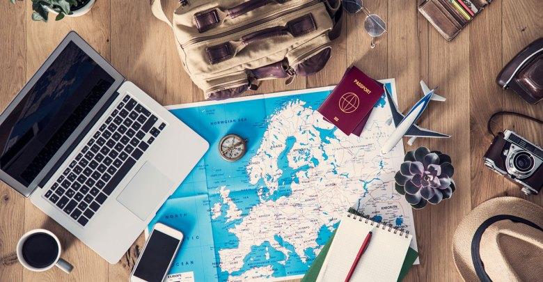 mitos sobre seguro viagem