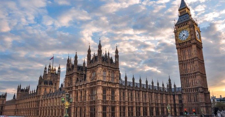 seguro viagem para Reino Unido