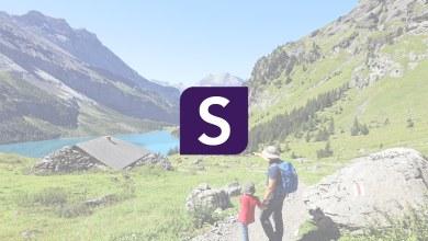 Swisscare Seguro Viagem