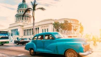 Melhor seguro viagem para Cuba