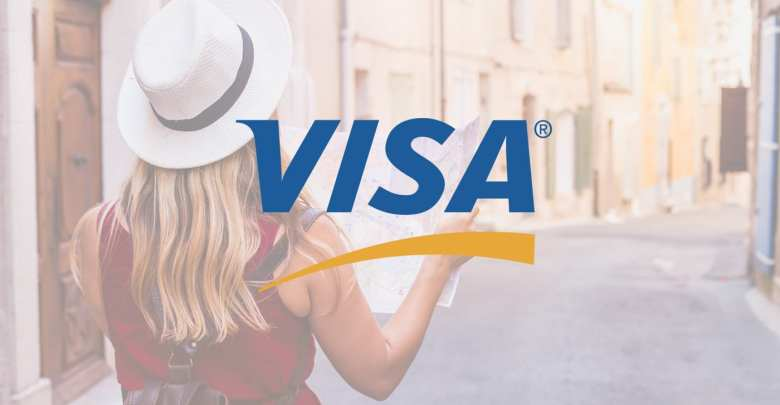seguro schengen visa