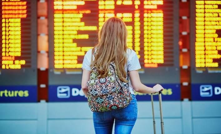 seguro viagem estudar no exterior