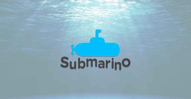 seguro viagem internacional submarino