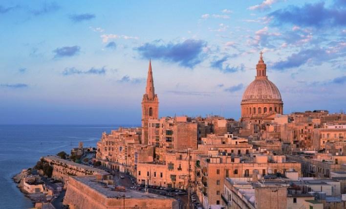 seguro de viagem europa banco do brasil malta