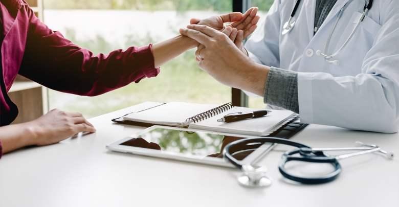 seguro saúde para viagem ao exterior
