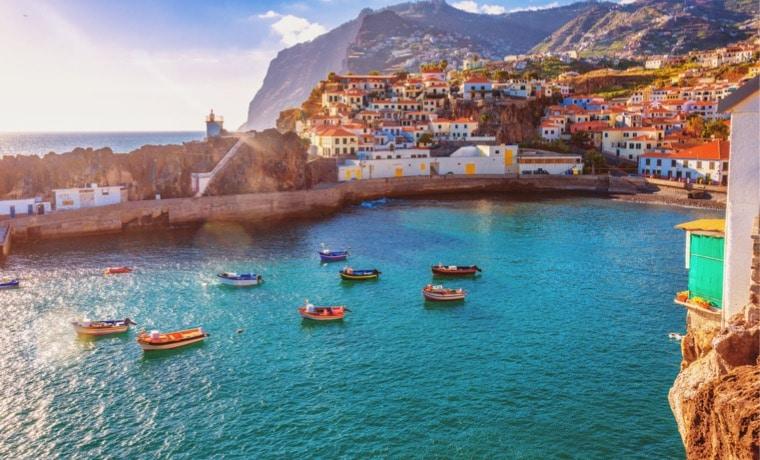 seguro viagem liberty portugal