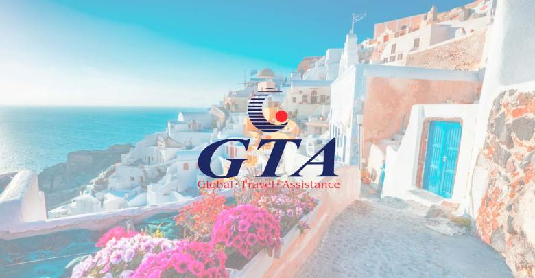 GTA Euro Assist