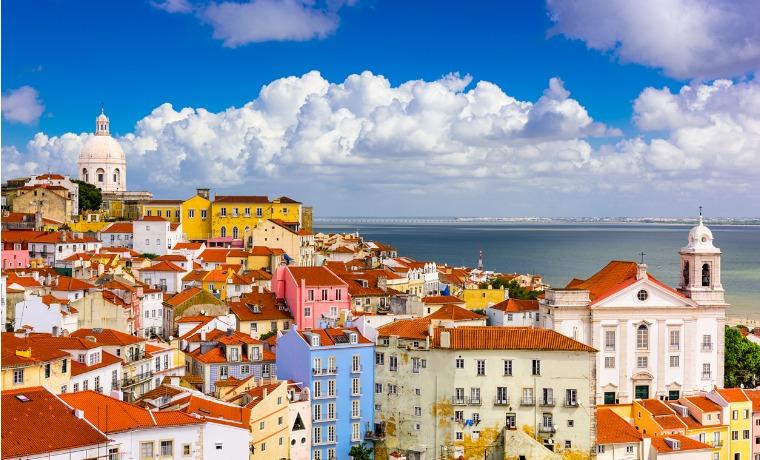 precisa de seguro viagem para Portugal Lisboa