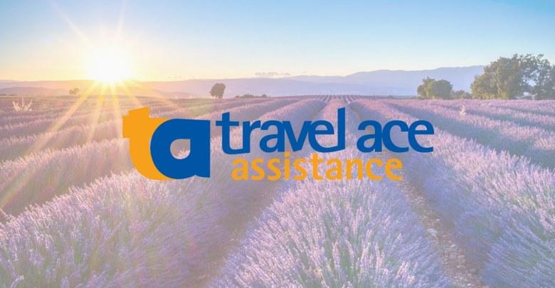 seguro viagem Europa Travel Ace