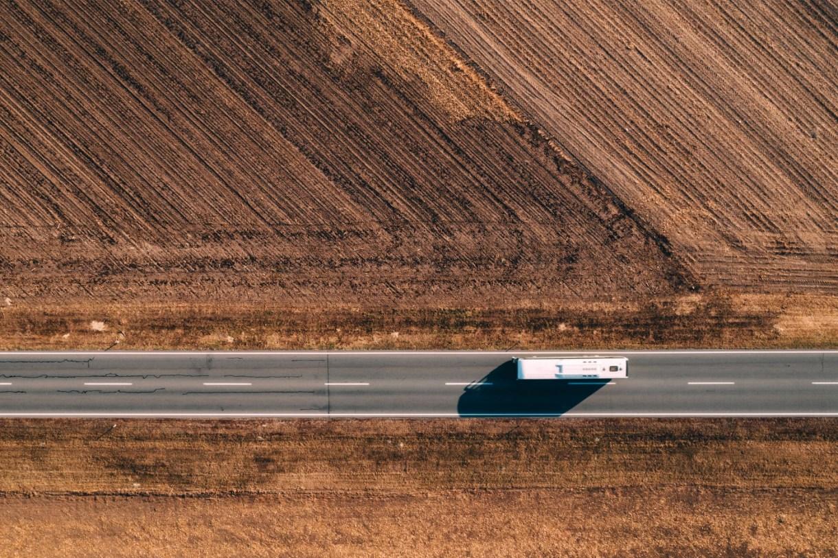 seguro viagem ônibus