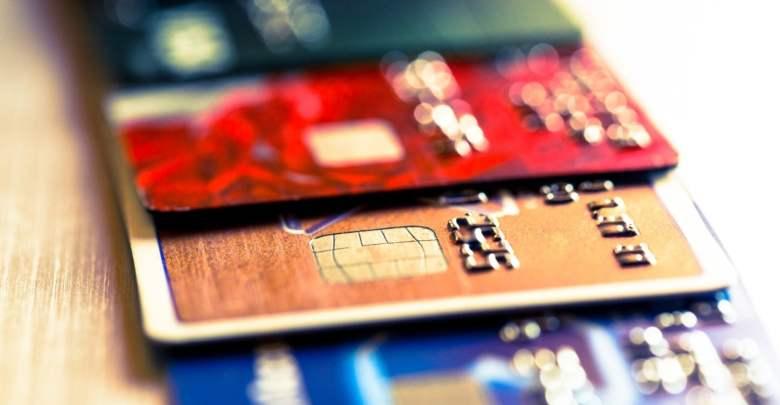 Melhor seguro viagem Visa ou Mastercard