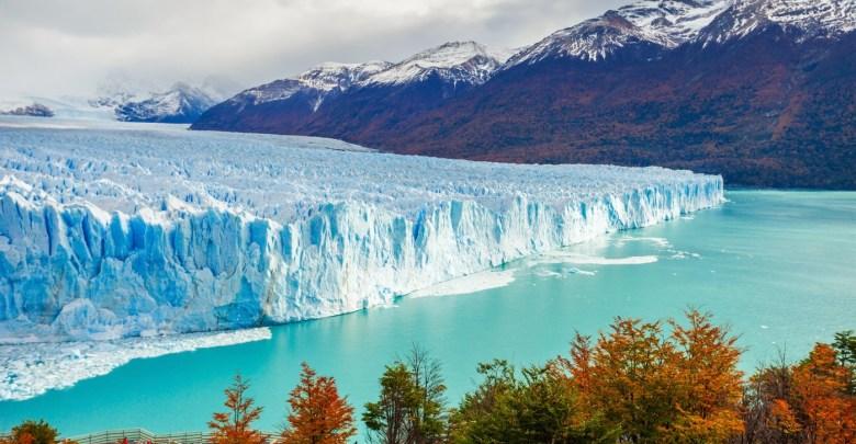 precisa de seguro viagem para Argentina