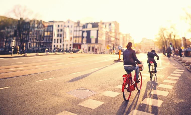 Precisa de seguro viagem para Europa Holanda