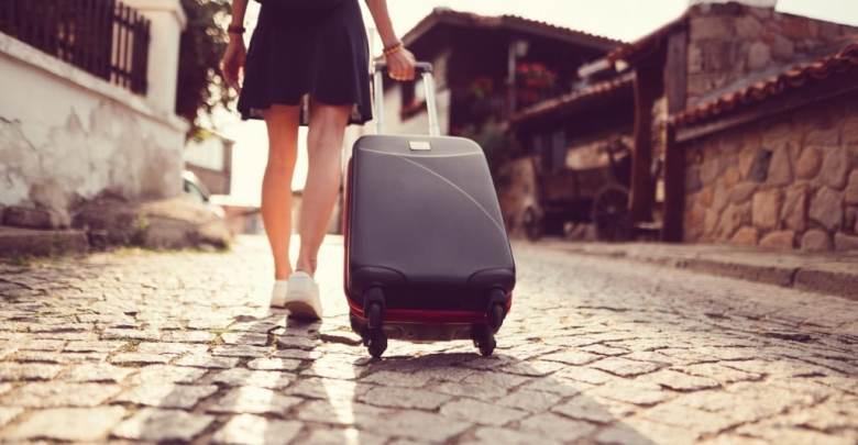Seguro viagem anual Assist Card