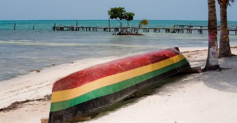 Seguro Viagem Jamaica