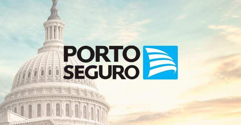 seguro viagem Estados Unidos Porto Seguro