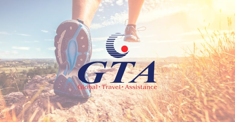 GTA full sports
